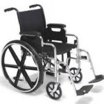 wheel chair- sale or rent