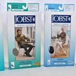 Jobst Stockings and Compression Socks