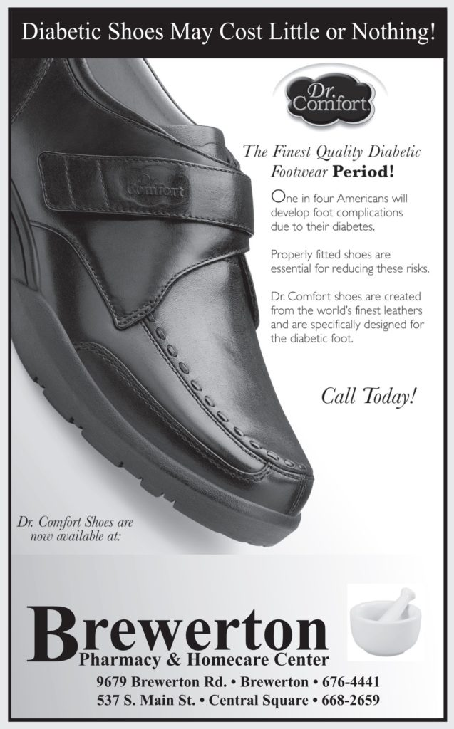 dr comfort diabetic shoes available