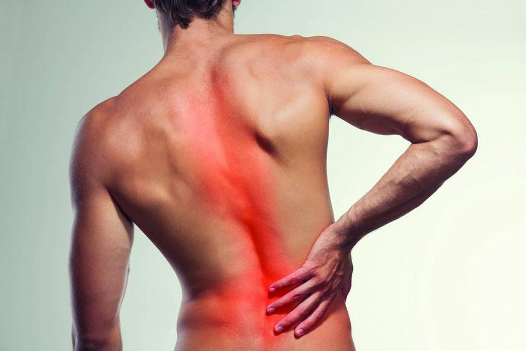 Pain Management